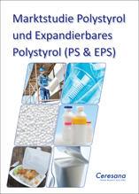 Marktstudie PS und EPS | Freie-Pressemitteilungen.de