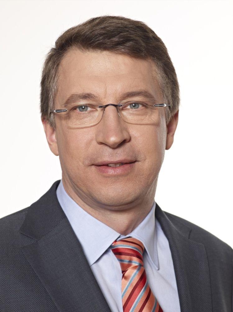 Technik-247.de - Technik Infos & Technik Tipps | fidis Dr. Reiner Hirschberg