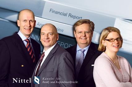 Versicherungen News & Infos | KanAm Grundinvest - Fachanwälte informieren
