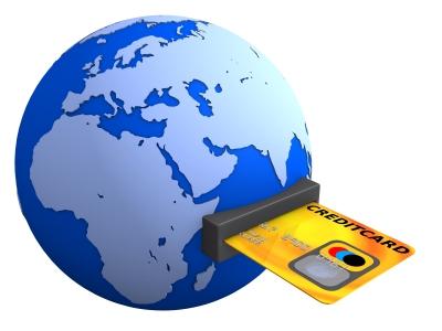 Internet Portal Center | Ohne Moos nix los - ...bye, bye Ausland?