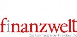 kostenlos-247.de - Infos & Tipps rund um Kostenloses | finanzwelt_big.jpg