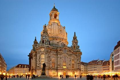Ost Nachrichten & Osten News | Fira Lokal Dresden Berlin