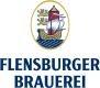 Bier-Homepage.de - Rund um's Thema Bier: Biere, Hopfen, Reinheitsgebot, Brauereien. | Foto: FLENSBURGER BRAUEREI Emil Petersen GmbH & Co. KG
