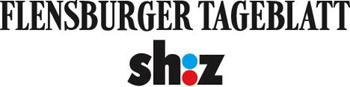 Deutsche-Politik-News.de | Flensburger Tageblatt