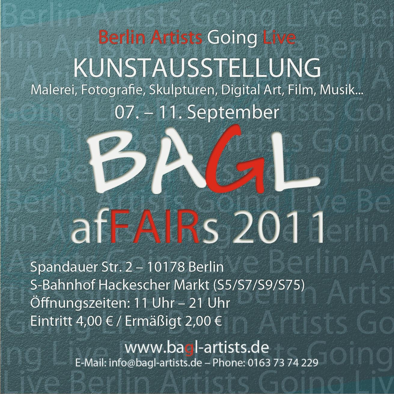 Hotel Infos & Hotel News @ Hotel-Info-24/7.de | Sylvesterparty