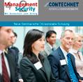 Medien-News.Net - Infos & Tipps rund um Medien |