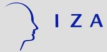 Deutsche-Politik-News.de | Instituts zur Zukunft der Arbeit (IZA)