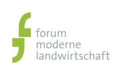 Deutsche-Politik-News.de | Forum Moderne Landwirtschaft
