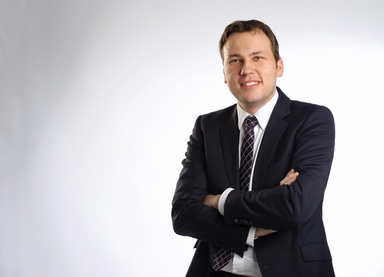 Polen-News-247.de - Polen Infos & Polen Tipps | Geschäftsführer Kunststoffe/Dämmstoffe Michael Küblbeck