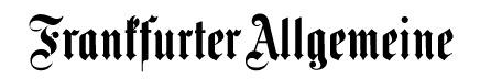 Deutsche-Politik-News.de | Frankfurter Allgemeine Zeitung