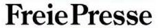 Kanada-News-247.de - USA Infos & USA Tipps | Freie Presse (Chemnitz)