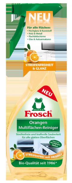 Rheinland-Pfalz-Info.Net - Rheinland-Pfalz Infos & Rheinland-Pfalz Tipps | Foto: Frosch