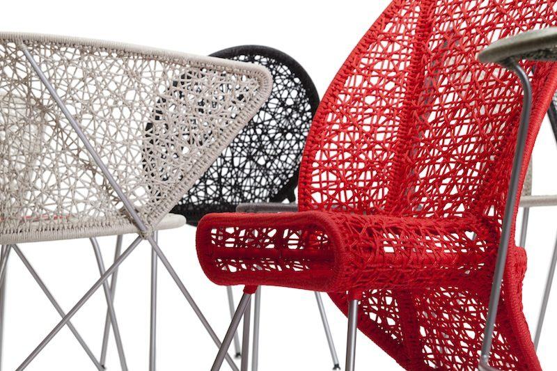 Schweiz-24/7.de - Schweiz Infos & Schweiz Tipps | gaga & design mit vielfältigen Neuzugängen 2013