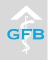 Deutsche-Politik-News.de | Gemeinschaft Fachärztlicher Berufsverbände e.V. (GFB)