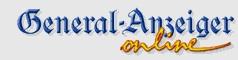 Nordrhein-Westfalen-Info.Net - Nordrhein-Westfalen Infos & Nordrhein-Westfalen Tipps | General-Anzeiger