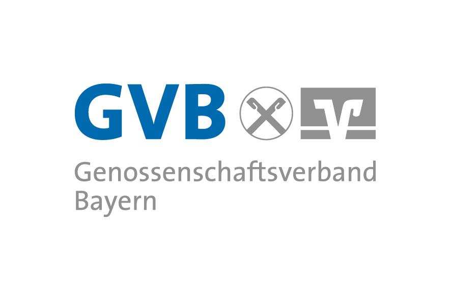 Deutsche-Politik-News.de | Genossenschaftsverband Bayern e. V.