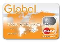 Dresden-News.NET - Dresden Infos & Dresden Tipps | Global MasterCard auch als P-Konto