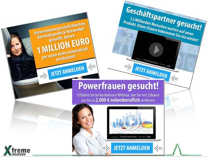 FGXpress - Xtreme Team setzt neue Massstäbe im globalen Vertriebsaufbau | Freie-Pressemitteilungen.de