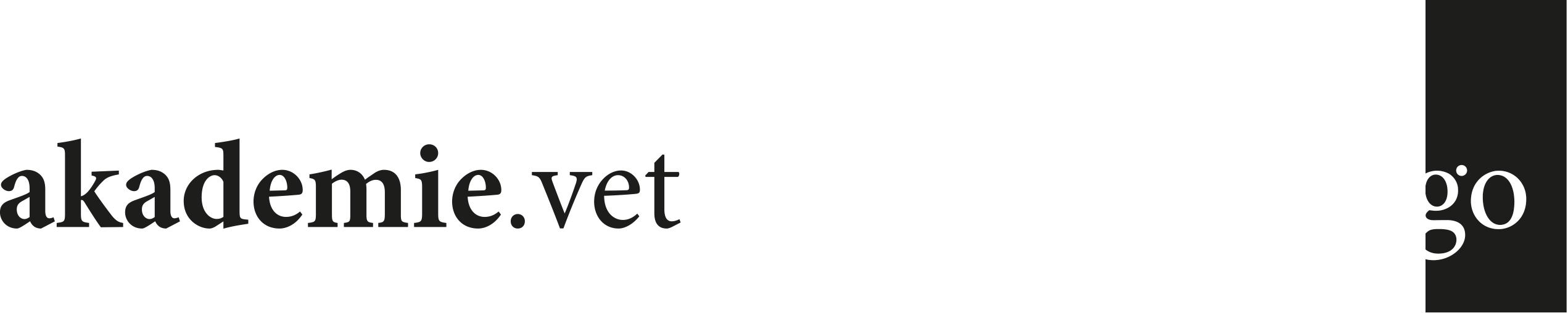 Internet Portal Center | akademie.vet von george und oslage