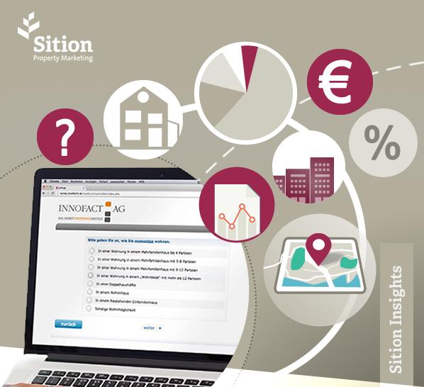Wien-News.de - Wien Infos & Wien Tipps | Marktforschung wird für Immobilienfirmen zu einem zentralen Instrument unternehmerischer Entscheidungen.