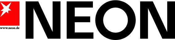 Ost Nachrichten & Osten News | NEON