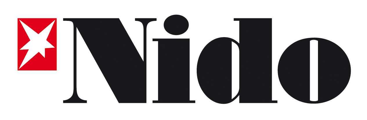 Deutsche-Politik-News.de   Familienmagazin Nido