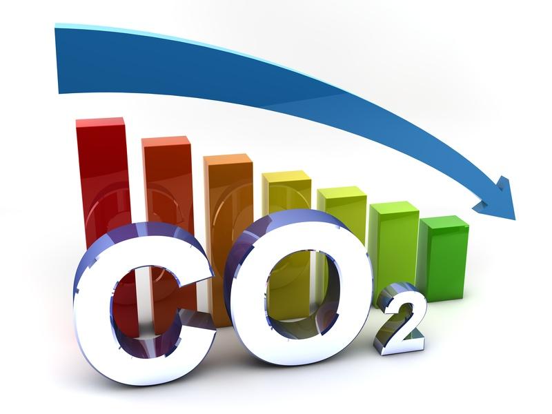 Auto News | Conceptus GmbH - neue Modelle für den CO2-armen Güterverkehr