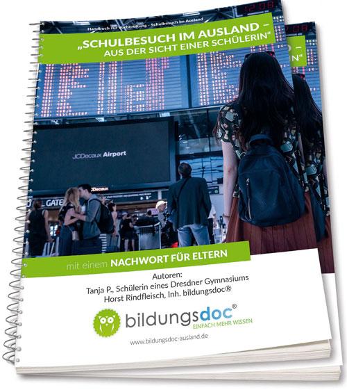 Shopping -News.de - Shopping Infos & Shopping Tipps | Das bildungsdoc® Handbuch für Schüler und Eltern