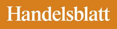 Ost Nachrichten & Osten News | Handelsblatt-Beilage