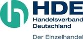 Deutsche-Politik-News.de | Handelsverband Deutschland (HDE)