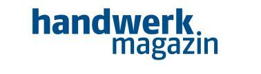 Kleinanzeigen News & Kleinanzeigen Infos & Kleinanzeigen Tipps | www.handwerk-magazin.de