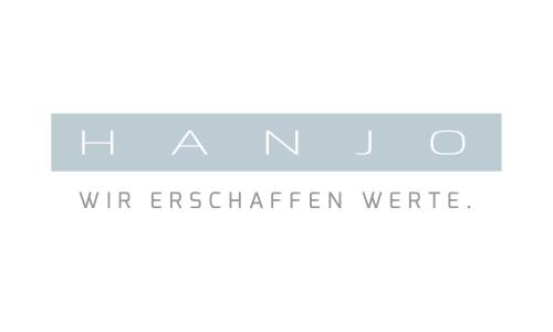 Baden-Württemberg-Infos.de - Baden-Württemberg Infos & Baden-Württemberg Tipps | Hanjo GmbH & Co. KG