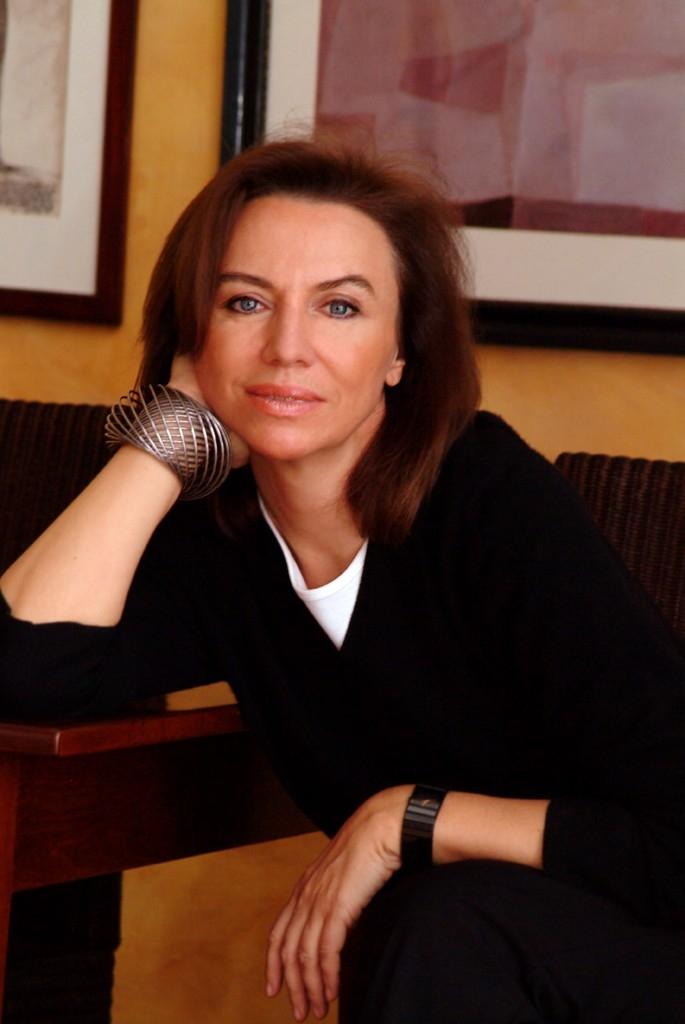 Hotel Infos & Hotel News @ Hotel-Info-24/7.de | Hannelore Traugott