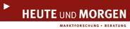Deutsche-Politik-News.de | HEUTE UND MORGEN GmbH