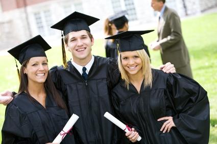 Internet Portal Center | Schulbesuch im Ausland - Turbo für die Persönlichkeitsentwicklung