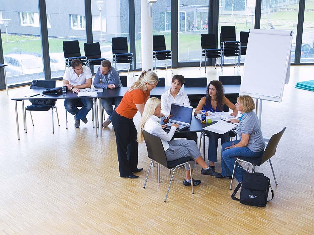 Technik-247.de - Technik Infos & Technik Tipps | Betreuungsqualität durch Klassengröße und intensive Beratung durch Fernlehrer sichern