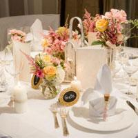 Medien-News.Net - Infos & Tipps rund um Medien | Hochzeitstrends 2013