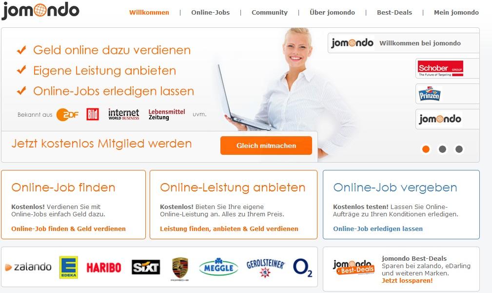 kostenlos-247.de - Infos & Tipps rund um Kostenloses | Portal von jomondo
