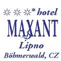 Sachsen-Anhalt-Info.Net - Sachsen-Anhalt Infos & Sachsen-Anhalt Tipps | Wellnesshotel Maxant in Frymburk, Tschechien