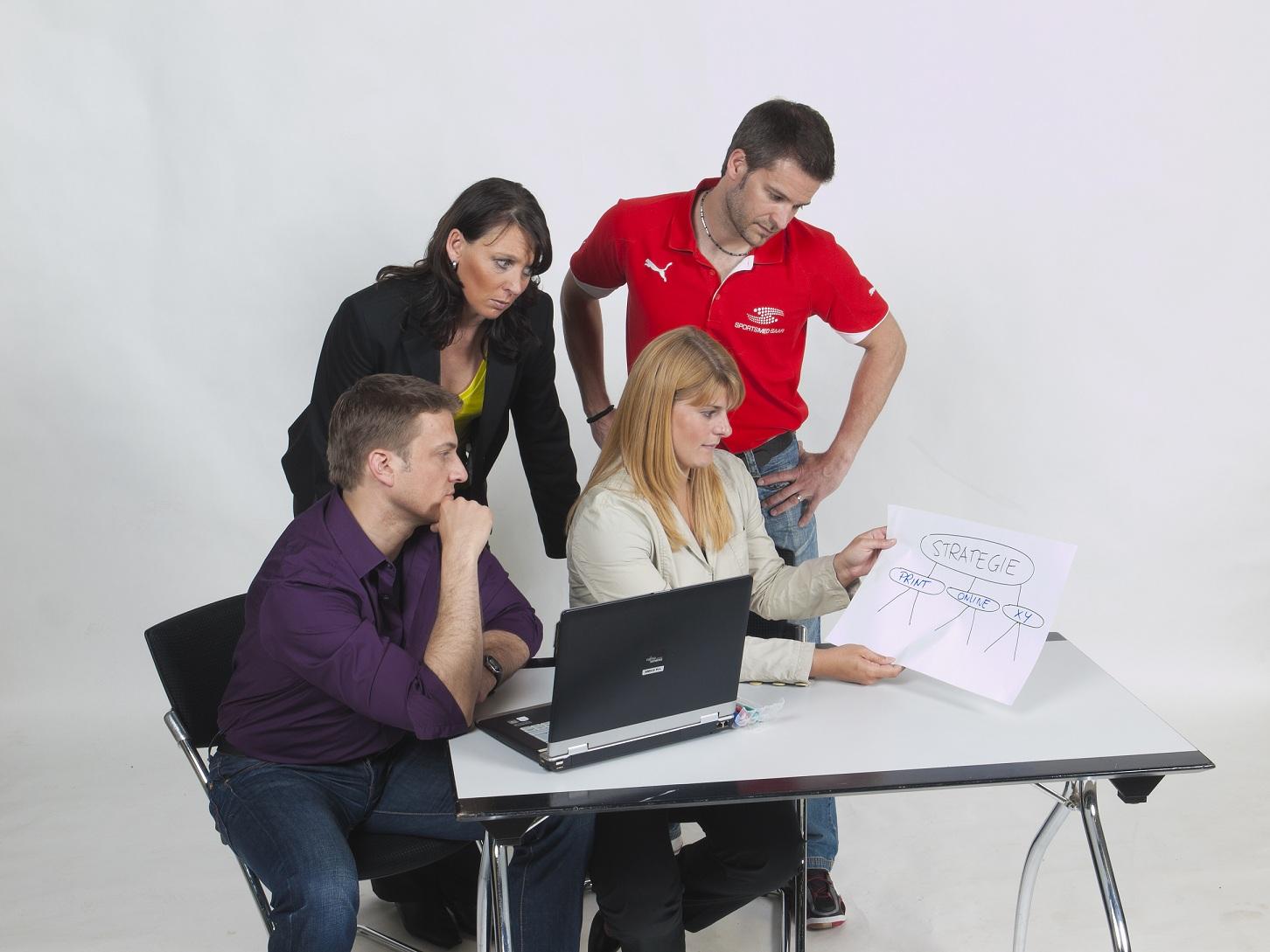 News - Central: Hochschulweiterbildungen für Führungskräfte und Spezialisten