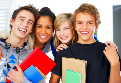 China-News-247.de - China Infos & China Tipps | BildungsMakler24.de | High School Year ? Starten statt warten!