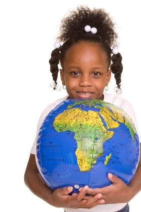 Kanada-News-247.de - USA Infos & USA Tipps | BildungsMakler24.de | Tu Gutes und erobere dabei die Welt
