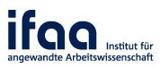 Recht News & Recht Infos @ RechtsPortal-14/7.de | Institut für angewandte Arbeitswissenschaft e. V.