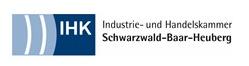 Deutsche-Politik-News.de | IHK Schwarzwald-Baar-Heuberg