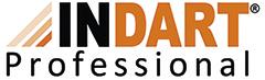 News - Central: Die Version INDART Professional (R) 3.0. ist nach der CeBIT 2013 erhältlich.