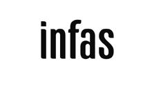 Nordrhein-Westfalen-Info.Net - Nordrhein-Westfalen Infos & Nordrhein-Westfalen Tipps | infas Institut für angewandte Sozialwissenschaft GmbH
