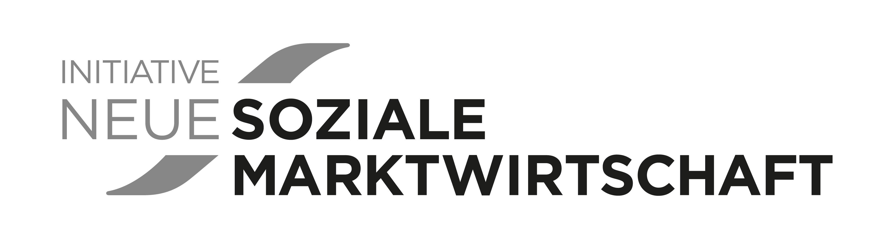 Deutsche-Politik-News.de | Initiative Neue Soziale Marktwirtschaft