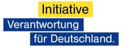 Deutsche-Politik-News.de | Initiative Verantwortung für Deutschland
