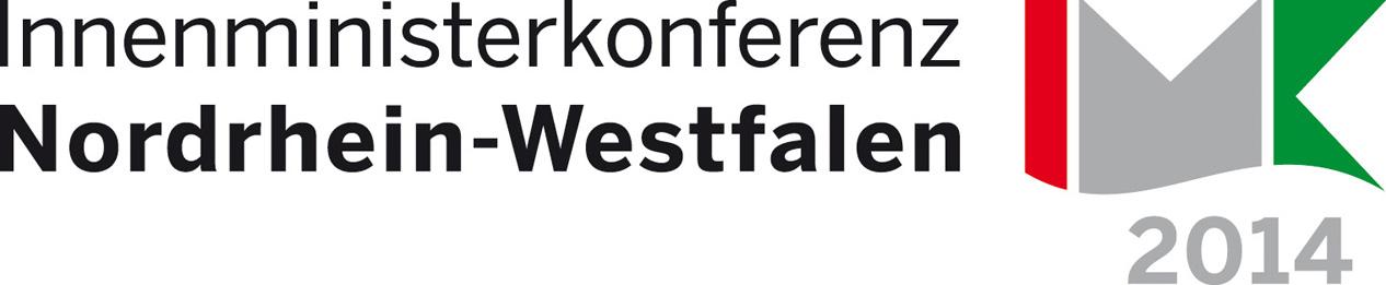 Deutsche-Politik-News.de | Innenministerkonferenz 2014