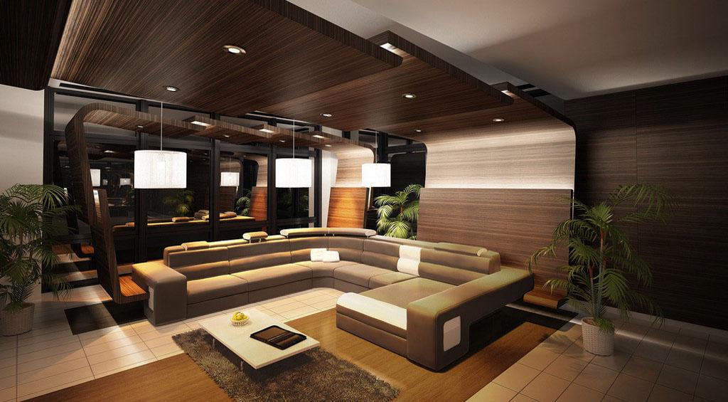 Hotel Infos & Hotel News @ Hotel-Info-24/7.de | 3D Visualisierung - Profi-3D